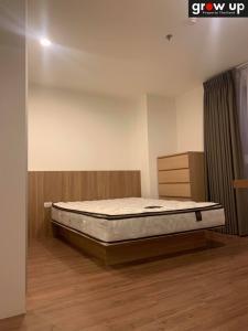 For RentCondoBang Sue, Wong Sawang : GPR11147 : U Delight Bangson Station (U Delight Bangson Station) For Rent 11,000 bath💥 Hot Price !!! 💥