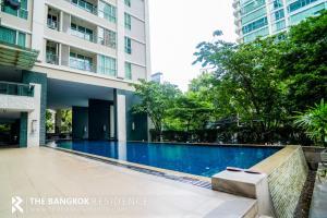 For SaleCondoWitthayu,Ploenchit  ,Langsuan : Rare Item!! Best View 20+ High Floor Condo for Sale Near BTS Chit Lom - The Address Chidlom @7.65MB
