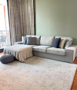 For RentCondoSukhumvit, Asoke, Thonglor : 🔥2 Bedroom For Rent 🔥 Aguston Sukhumvit 22 #PN-00004245