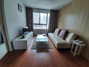 เช่าคอนโดสุขุมวิท อโศก ทองหล่อ : ให้เช่า Condo One X Sukhumvit 26 1 Bed 1 ห้องนอน ราคา 15,000 THB/Month
