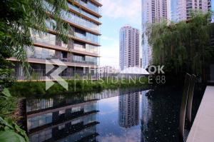For SaleCondoSukhumvit, Asoke, Thonglor : Best Price!! 20+ High Floor Condo for Sale Near BTS Phrom Phong - The Lumpini 24 @7.56MB