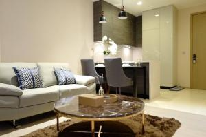 For SaleCondoSukhumvit, Asoke, Thonglor : Sale/Rent : Ready to move in THE ESSE ASOKE