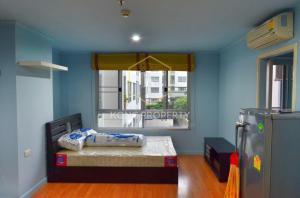 For RentCondoRama 8, Samsen, Ratchawat : For rent Lumpini Place Rama 8 (LUMPINI PLACE RAMA 8) 1 bedroom. For rent Lumpini Place Rama 8 , 1 bedroom.