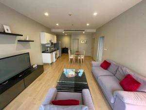 For RentCondoSukhumvit, Asoke, Thonglor : Condo for rent, Noble Reveal
