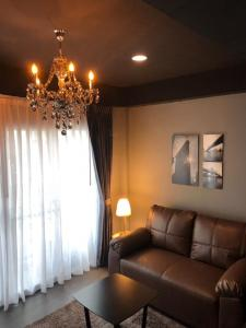 For RentTownhouseRamkhamhaeng, Hua Mak : LBH0150 Townhome for rent. House in the middle of the city of Paris Fully furnished and electrical appliances ready to move in
