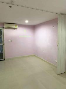 For SaleCondoRatchadapisek, Huaikwang, Suttisan : SC749 Urgent sale, Regent Home 5 Condo, Ratchada 19, near MRT Ratchada.