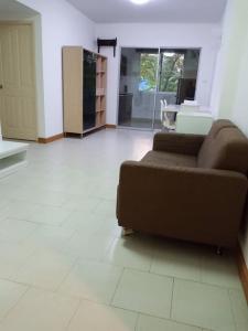 For RentCondoRatchadapisek, Huaikwang, Suttisan : +++ Urgent rent Supalai City Resort Ratchada-Huai Khwang *** 2 bedrooms, 1 bathroom, size 60 sq.m., corner room, beautiful view, fully furnished +++