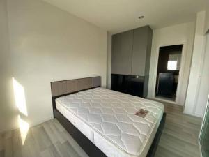 For RentCondoSathorn, Narathiwat : New generation condo for rent ⚡⚡ The Key Sathorn-Charoen Rat