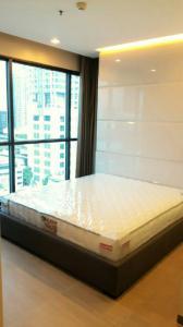 For RentCondoSathorn, Narathiwat : For rent, The Address Sathorn, 12th floor, area 76 sq.m., 2 bedrooms, good price.