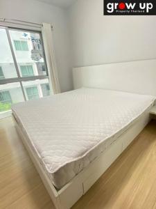 เช่าคอนโดพระราม 9 เพชรบุรีตัดใหม่ : GPR11151 :   A space asoke ratchada (เอ สเปซ อโศก-รัชดา) For Rent  12,000 bath💥 Hot Price !!! 💥
