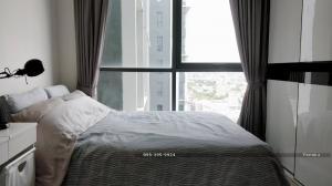 เช่าคอนโดอ่อนนุช อุดมสุข : For Rent Ideo Mobi Sukhumvit area 22 sqm 9K Per month Fully Furnished ให้เช่า คอนโด ไอดีโอ โมบิ สุขุมวิท