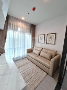 เช่าคอนโดลาดพร้าว เซ็นทรัลลาดพร้าว : For Rent Life Ladprao (36 sqm.)