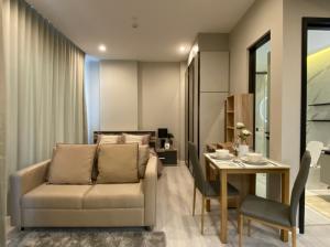 เช่าคอนโดราชเทวี พญาไท : 🔥 Room For Rent 🔥 The Room Phayathai #PN-00004111