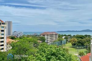 For SaleCondoPattaya, Bangsaen, Chonburi : ็Hot sale  Siam Oriental Elegance 2  Pratamnuk soi 5 1.79 MB sea view