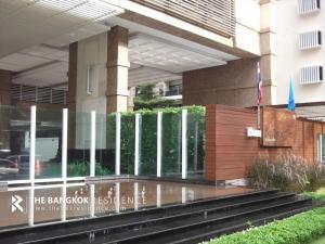 For SaleCondoSukhumvit, Asoke, Thonglor : Large Room Best Location!! 2 Beds Near BTS Phrom Phong - Baan Siri 24 @13.7 MB