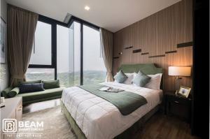 For SaleCondoSapankwai,Jatujak : TL004_W THE LINE JATUJAK 😍😍 Beautiful room, ready to move in.