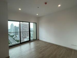 ขายคอนโดราชเทวี พญาไท : ด่วนมากกก ถูกกว่าห้องอื่นเป็นล้าน! Condo For Sale Noble Revent Good Location @ BTS Phaya Thai
