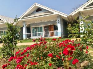 เช่าบ้านเชียงใหม่ : บ้านเช่า บ้านพักหลังวัยเกษียณ เชียงใหม่