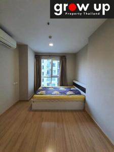 เช่าคอนโดสยาม จุฬา สามย่าน : GPRS11153 : Cu Terrace For Rent 21,000 bath💥 Hot Price !!! 💥