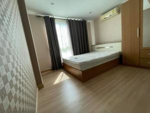 For RentCondoLadprao101, The Mall Bang Kapi : 📍LINE ID: @twproperty 🌟 Rent The Niche ID Ladprao 130 🌟 Fully furnished. Cheapest price!!!!