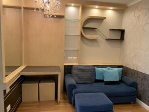 For RentCondoKasetsart, Ratchayothin : express!!! Condo for rent at Lumpini Place Ratchayothin.