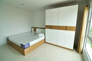 For RentCondoOnnut, Udomsuk : ✅ For rent, Regent Home 9 Sukhumvit 64, near BTS, size 31 sq.m., fully furnished and electrical appliances ✅