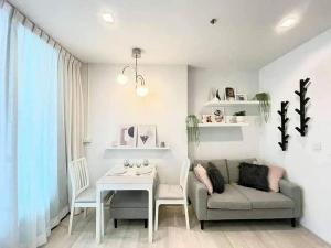 For RentCondoWitthayu,Ploenchit  ,Langsuan : Life One Wireless, Central Embassy view, unblocked view