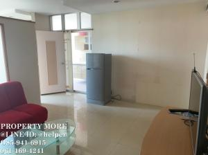For SaleCondoRatchadapisek, Huaikwang, Suttisan : AM1318 corner unit for sale, Ratchada City 18 (Ratchada City 18) 40. 62 sqm. 1. 5 million.