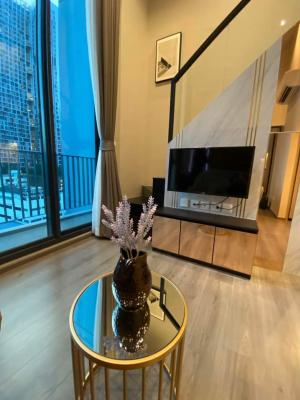 เช่าคอนโดสะพานควาย จตุจักร : ให้ช่ารีเชิร์ฟ พหลโยธิน ห้องสวย ขนาด 40 ตรมราคา 20,000 บาท สนใจนัดดูห้อง 0808144488