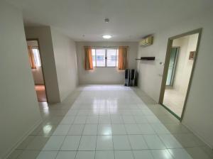 For SaleCondoOnnut, Udomsuk : 🔥 Urgent sale, price lower than market!!🔥 Lumpini Center Sukhumvit 77 2 bedrooms 57 sqm 🔥 only 2.49 million!!
