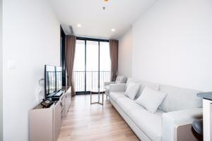 For RentCondoSukhumvit, Asoke, Thonglor : Smart Condo, cheapest price, new room, 1st hand