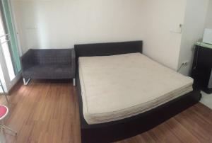 For RentCondoRama9, RCA, Petchaburi : Condo for rent  PG 2 Rama IX  fully furnished (Confirm again when visit).