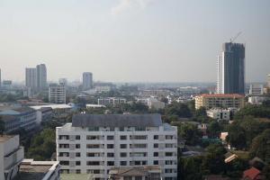 For RentCondoSukhumvit, Asoke, Thonglor : 🔥Siri At Sukumvit 36 2 bedroom 🔥for rent
