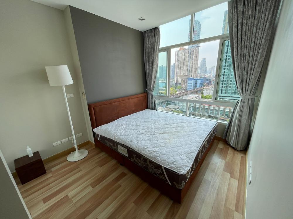 เช่าคอนโดอ่อนนุช อุดมสุข : 🔥Hot Deal🔥 Ideo verve sukhumvit 2ห้องนอน ขนาด 44ตรม. ตกแต่งสวย ราคาดีที่สุดในตึกเพียง 15000 บาท/เดือนเท่านั้น ติดต่อ ณัฐ 095-987-9669