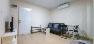 For RentCondoKhon Kaen : Condo for rent