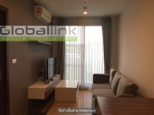 เช่าคอนโดเชียงใหม่ : ✅ลดสู้โควิดสุดปัง ห้องพร้อมอยู่ ส่วนกลางเริด✅ Room For Rent Project name : Astra Condo Changklan Chiang Mai