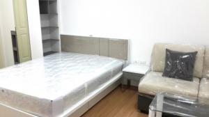 For RentCondoRattanathibet, Sanambinna : For rent Supalai Veranda Rattanathibet Supalai Veranda Rattanathibet size 30 sqm, 11th floor, very cheap
