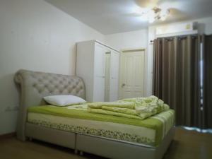 For RentCondoChengwatana, Muangthong : Condo for rent Supalai Vista Pak Kred Intersection, Supalai Vista Pak Kred Intersection, Room 15th Floor