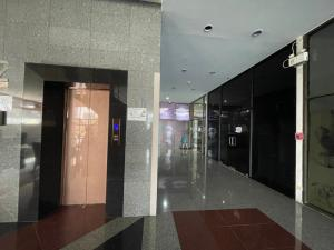 For RentOfficeVipawadee, Don Mueang, Lak Si : Office for rent Condor Maneeya Vibhavadi Rangsit 20