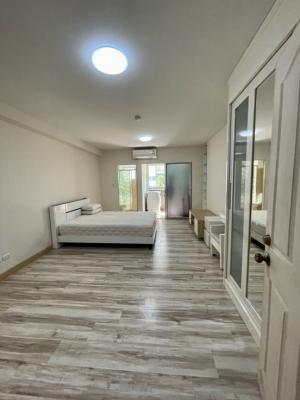 For RentCondoRatchadapisek, Huaikwang, Suttisan : Condo for rent City Home Ratchada 10 near #mrt Cultural Center
