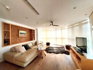 For RentCondoSilom, Saladaeng, Bangrak : Sale/Rent Condo State Tower (RCK Tower Silom) Office & Resident