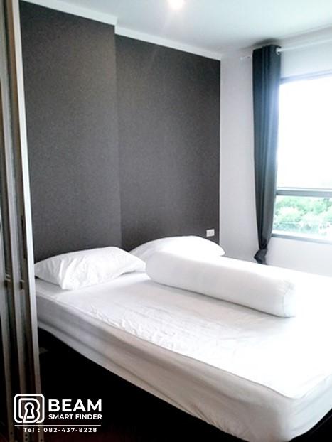 For RentCondoRama9, RCA, Petchaburi : LP017_W ✨** LUMPINI PARK RAMA 9 -RATCHADA **💖