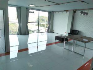 For RentOfficeSukhumvit, Asoke, Thonglor : Rent space for office and residence, Soi Ekamai 22