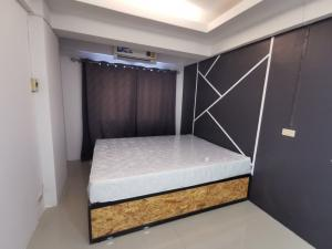 For RentCondoLadprao 48, Chokchai 4, Ladprao 71 : For rent, Duliya Place, Soi Nak Niwat 37, 1 bedroom, 37 sqm. Ready to move in.