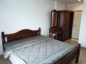 For RentCondoRama 8, Samsen, Ratchawat : For rent, very cheap, Supalai City Resort Rama 8, big room, new project
