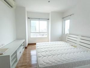 For SaleCondoSapankwai,Jatujak : Condo for sale, BTS Residence, 66 sq.m., 2 bedrooms, 2 bathrooms, 17th floor.