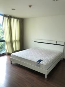 เช่าคอนโดอ่อนนุช อุดมสุข : YC4130518  ให้เช่า/For Rent Condo  D 65 (ดี 65) 1นอน 55ตร.ม ห้องสวย เฟอร์ครบ พร้อมอยู่