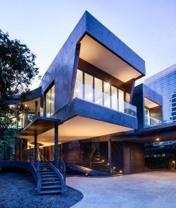 เช่าโฮมออฟฟิศสุขุมวิท อโศก ทองหล่อ : Home Office สุดหรูใจกลาง สุขุมวิท เหมาะสมถานะ เป็นหน้าเป็นตาแก่บริษัท!!