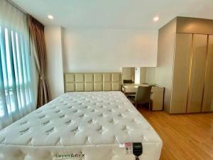 For RentCondoRatchadapisek, Huaikwang, Suttisan : *** Condo for rent : Supalai Wellington 2  ***