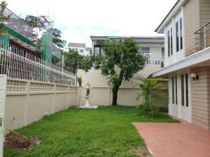 For RentHouseSukhumvit, Asoke, Thonglor : Private house for rent Ekamai